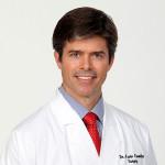 Dr. James Kevin Chandler, MD