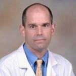 Dr. Robert Ellsworth Walter, MD