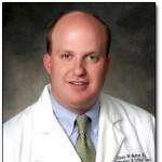 Dr. Casey Wayne Melton, MD