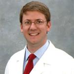 Dr. Michael Gilchrist Gates, MD