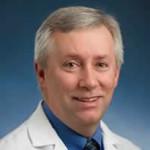 Dr. Scott Edward Mattson, DO