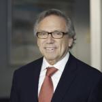 Dr. Arthur Saul Lieberman, DO