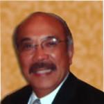 George Dualan
