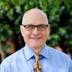 Dr. Steve Dane Harlan, MD
