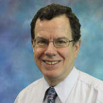 Christopher Stuart Formal