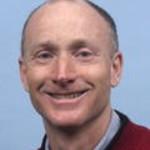 Dr. John M Pier, MD