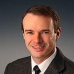 Dr. Renny Harris Levy, MD