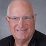 Dr. Robert Matthew Larson, MD