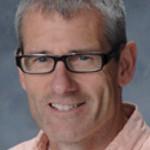 Dr. Robert Kevin Gazzola, MD