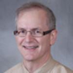 Dr. Donald Edwin Davis