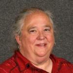 Dr. Portia Dian Jones, MD
