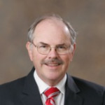 Dr. Charles Larry Lutz, MD