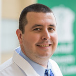 Dr. Eric Rodney Reeves, MD