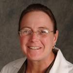 Dr. Bonnie Lou Beaver, MD
