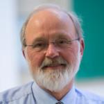 Dr. James Bernard Becker, MD