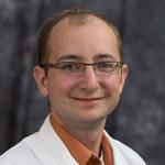 Dr. Matthew Quick Christiansen, MD