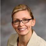 Dr. Timna Lastine Hughes, MD