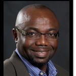 Olayiwola Adetunji