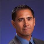 Dr. John Vincent Montorello, MD