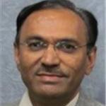 Mukesh Mungalpara