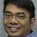 Dr. Gerardo Soria Galang, MD