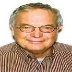 Dr. Steven Philip Dewees, MD
