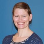 Dr. Jessica Helen Schroeder, MD