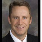 Dr. Thomas John Satre, MD