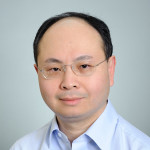 Dr. Guy Kuo, MD