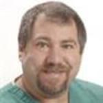 Dr. Michael Robert Alter, MD