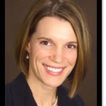 Dr. Rachel Wenner, MD