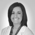 Dr. Brandie Harden Gorrell, DO