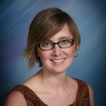 Dr. Angela Beatrice Weppler, MD