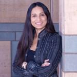 Dr. Srijana A Zarkou, MD