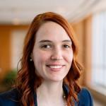 Dr. Juliana Perez Botero, MD