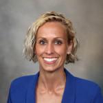 Dr. Misty A Radosevich, MD