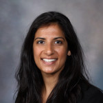Dr. Amanika Kumar, MD