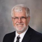 James Martenson