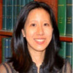 Dr. Cindy Jessica Wang, MD