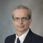 Dr. Giovanni De Petris, MD