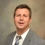 Dr. John Hardwick Haley, MD
