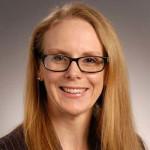 Dr. Patricia Ann A Mcfadden, MD