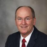 Dr. Leo Joseph Maguire, MD