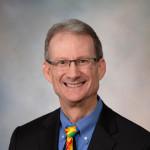Dr. Charles Dwayne Burger, MD