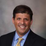 Dr. William George Morice, MD