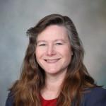 Dr. Ellen Denise Willis, MD