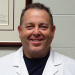 Dr. Bradley Marion Smith, MD