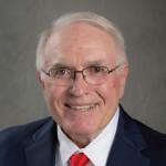 Dr. Lennard D Greenbaum, MD