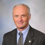 Kenneth DeVault