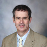 Dr. Kevin Jay Whitford, MD